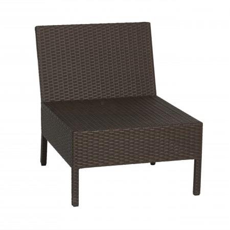 Модульная мебель диваны