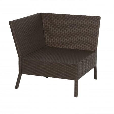 Плетеные кресла из ротанга