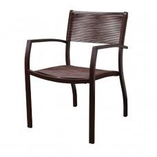 """Кресло плетеное """"Андрэ"""""""